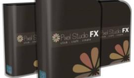Pixel-Studio-FX-Review-512x300